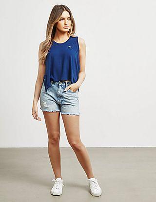 Tommy Jeans Summer Vest