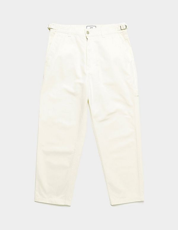AMI Paris Work Pants