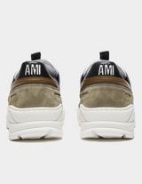 AMI Paris Lucky 9 Sneaker
