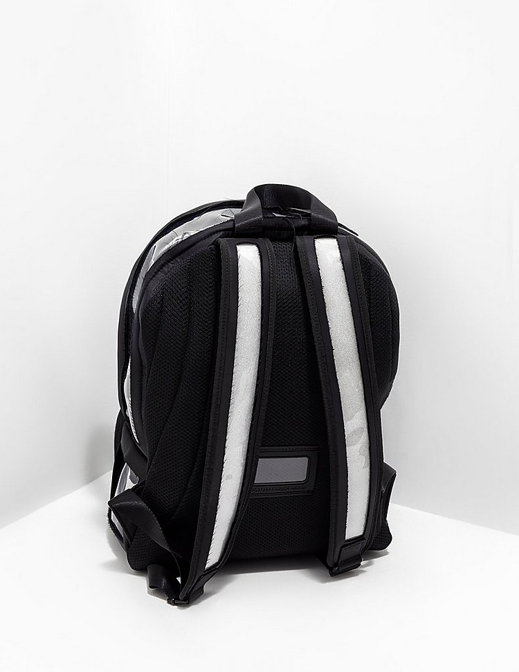 Maison Margiela PVC Backpack - Online Exclusive