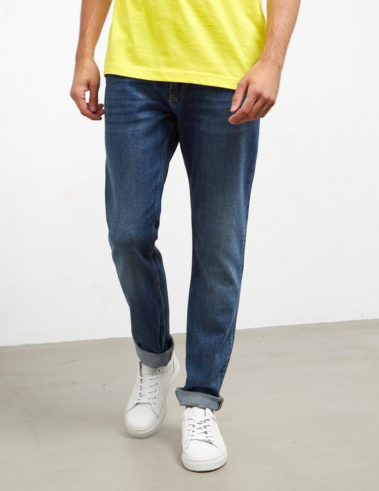 Versace Jeans Couture Slim Jeans