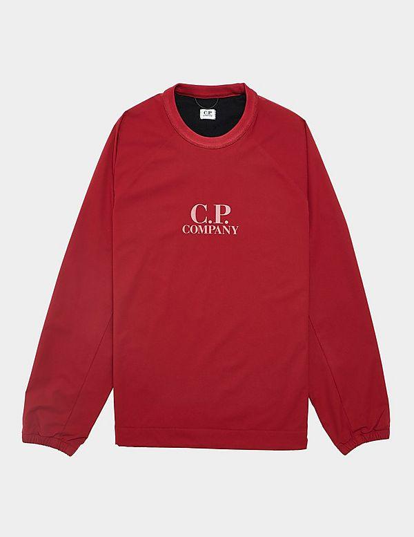 CP Company Protek Sweatshirt
