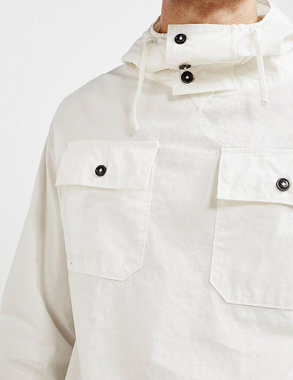 CP Company Lens Smock Overshirt