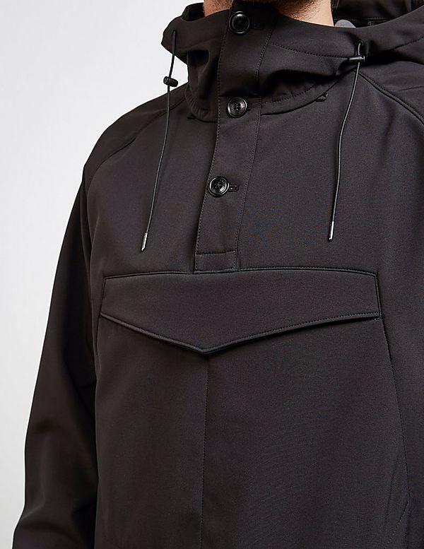 CP Company Goggle Smock Jacket