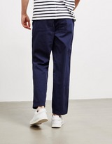 Albam String Trousers