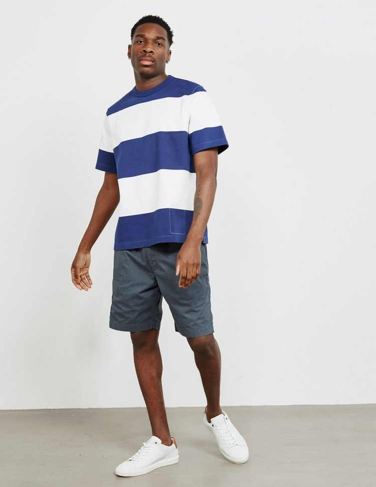 Albam Knox Short Sleeve T-Shirt