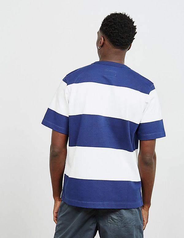 Albam Knox Short Sleeve T-Shirt