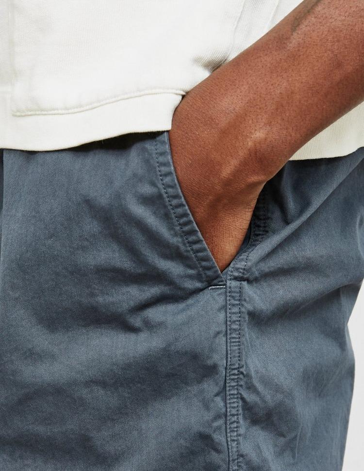 Albam Shore Shorts