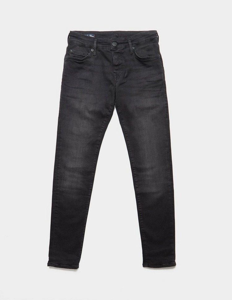 True Religion Tony Wash Jeans