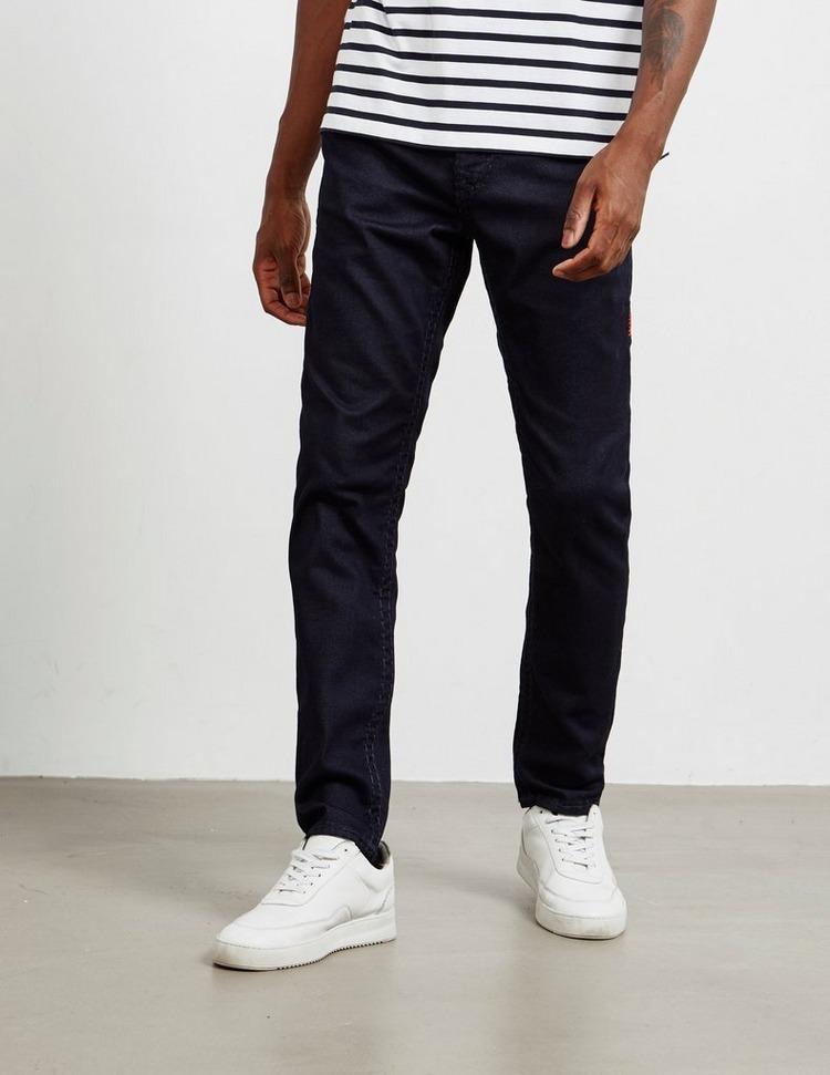 True Religion Jack Super Skinny Jeans
