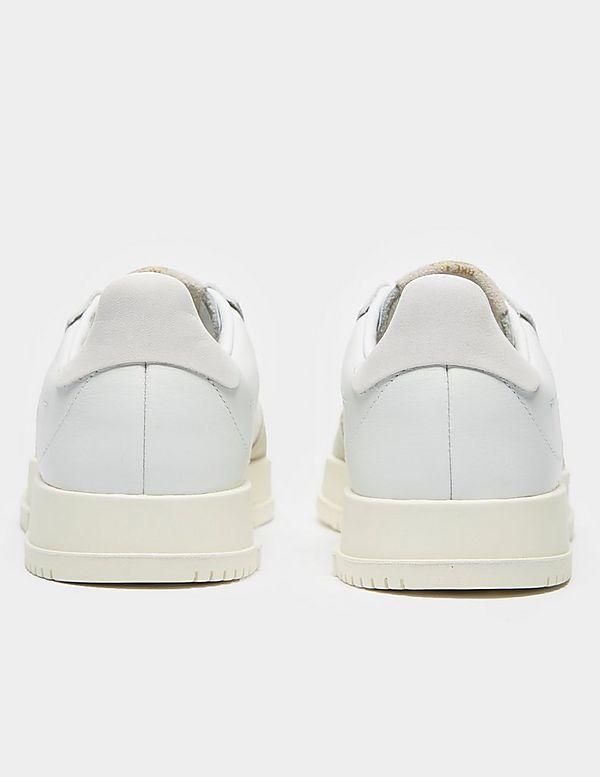 adidas Originals SC Premier