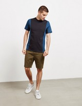 PS Paul Smith Basic Chino Shorts