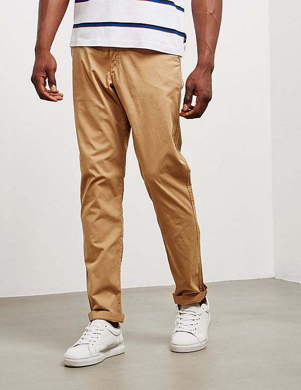 PS Paul Smith Taper Chinos