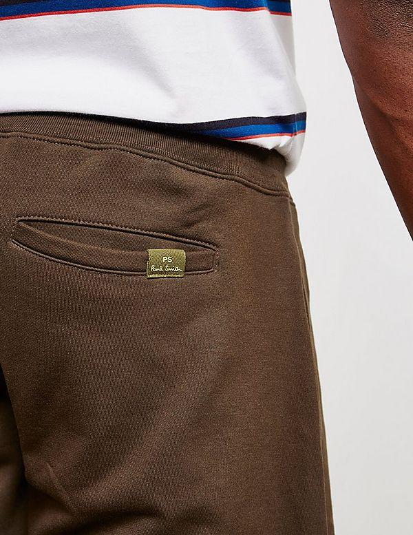 PS Paul Smith Jersey Shorts