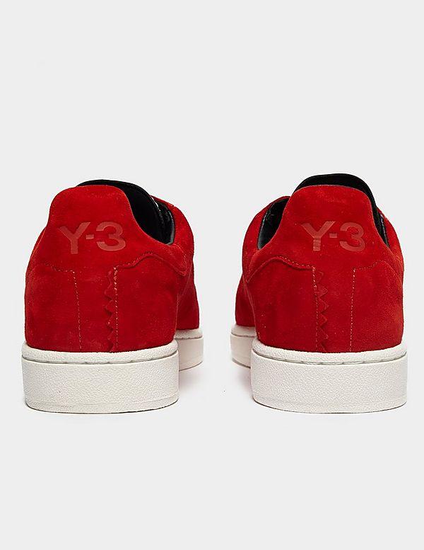 Y-3 Yoji Court
