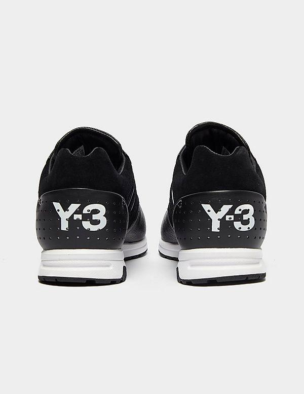 Y-3 ZX Run
