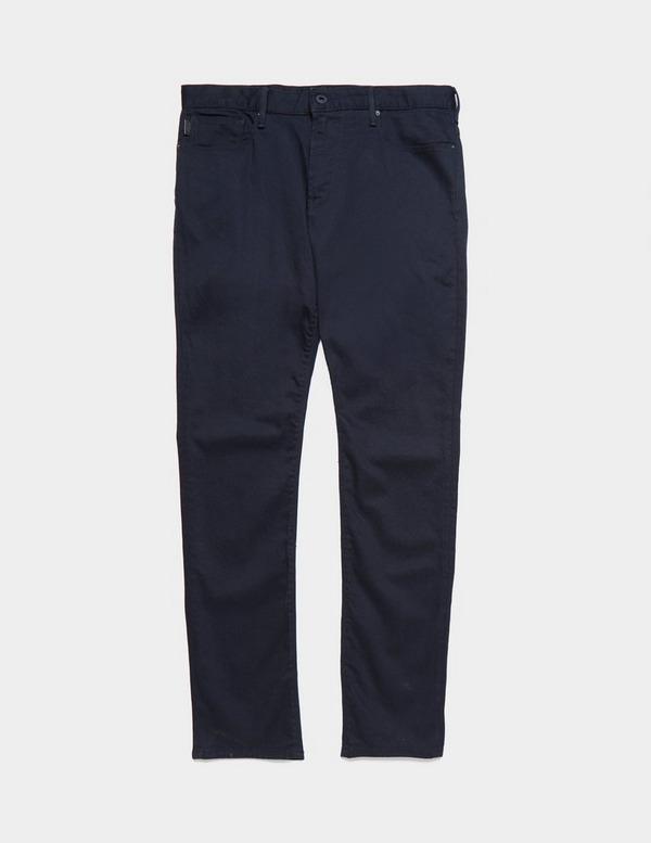 Emporio Armani J06 Slim Jeans