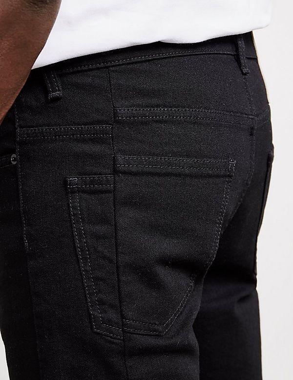 McQ Slim Jeans
