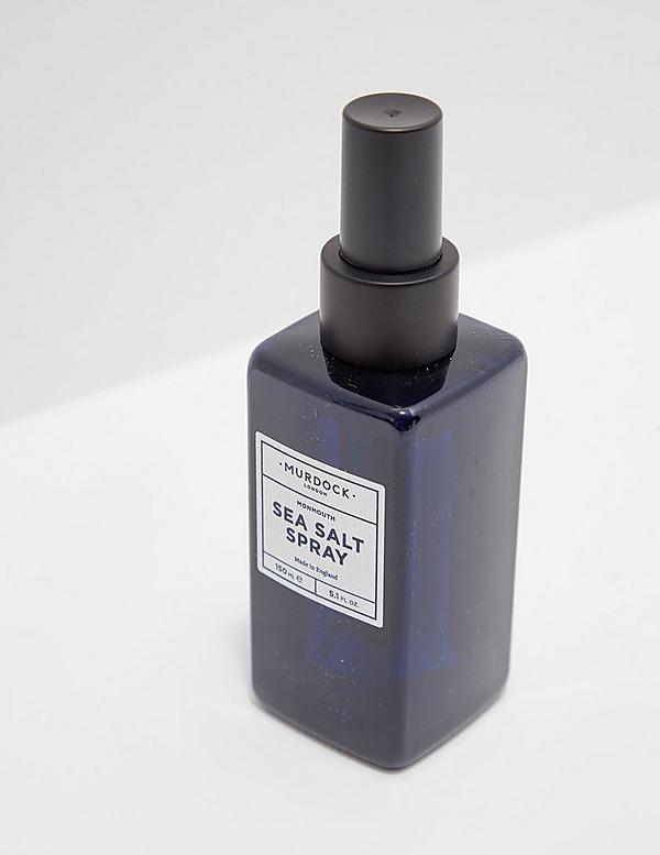 Murdock London Sea Salt Spray 150ml