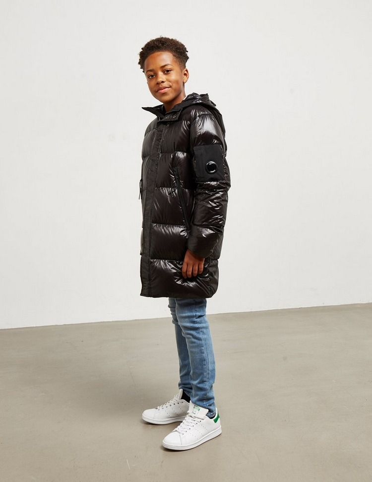 CP Company Padded Parka Jacket