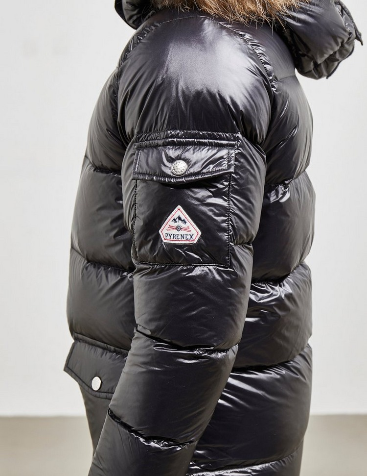 Pyrenex Shiny Authentic Jacket