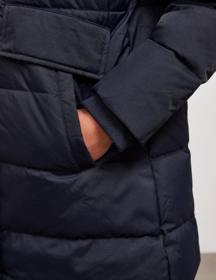 Pyrenex Grenoble Jacket