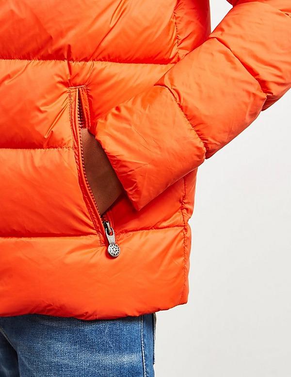 Pyrenex Spoutnic Matte Jacket