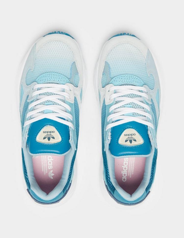adidas Originals Falcon Runner