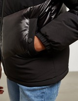 Moose Knuckles Chip Padded Jacket