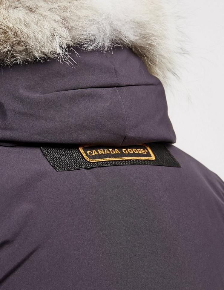 Canada Goose Citadel Padded Parka Jacket