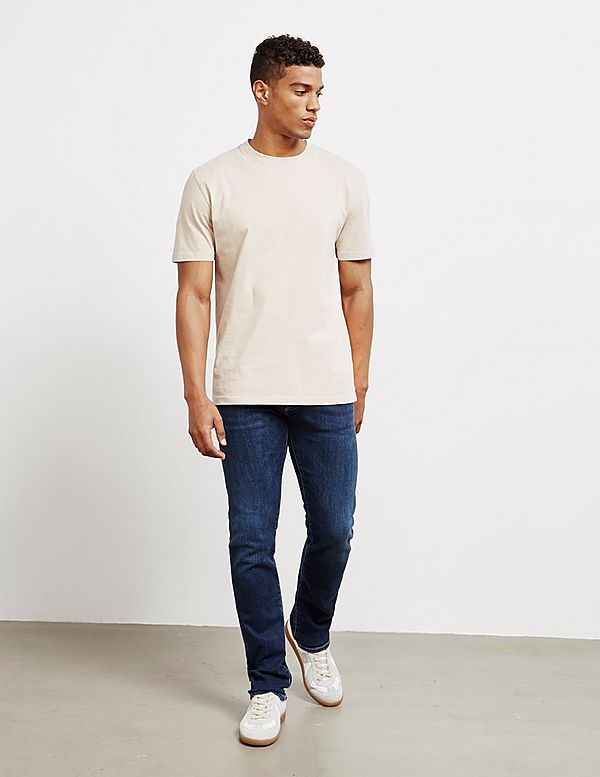 Jacob Cohen Slim Mid Jeans