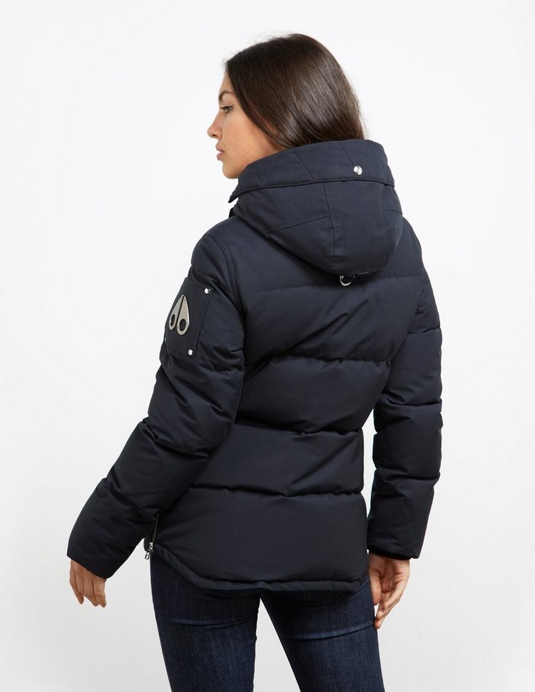 Moose Knuckles Knowlesville Jacket