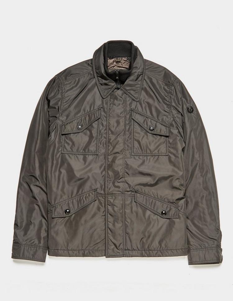 Belstaff Navigator Jacket