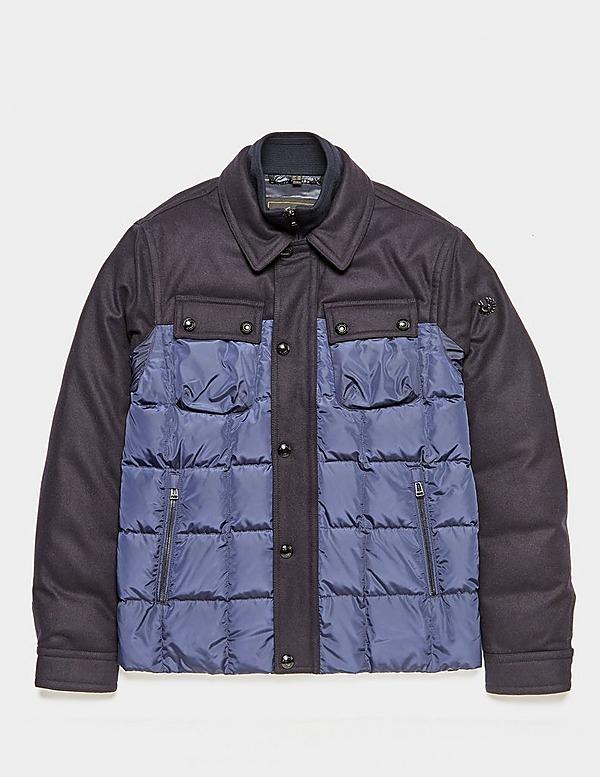 Belstaff Retreat Jacket