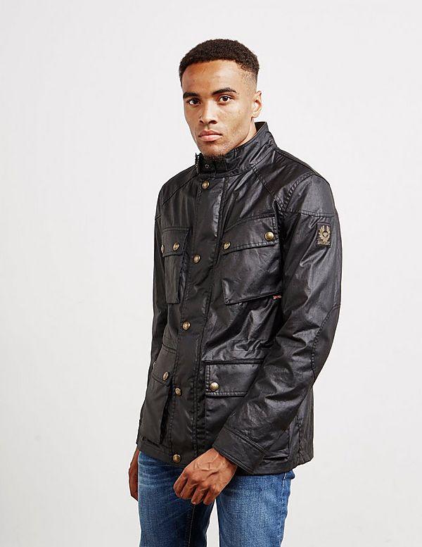 Belstaff Fieldmaster Jacket