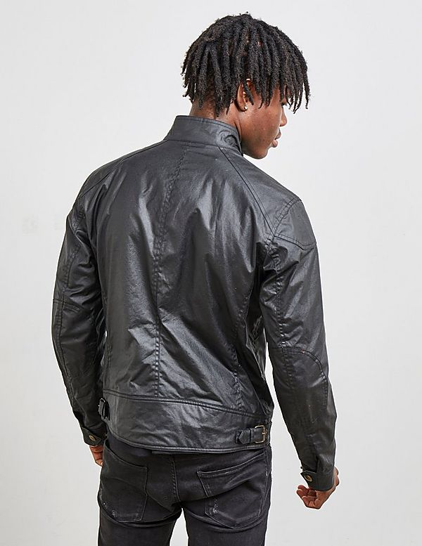 Belstaff Racemaster Jacket