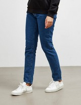 Armani Exchange 90's Denim Jeans