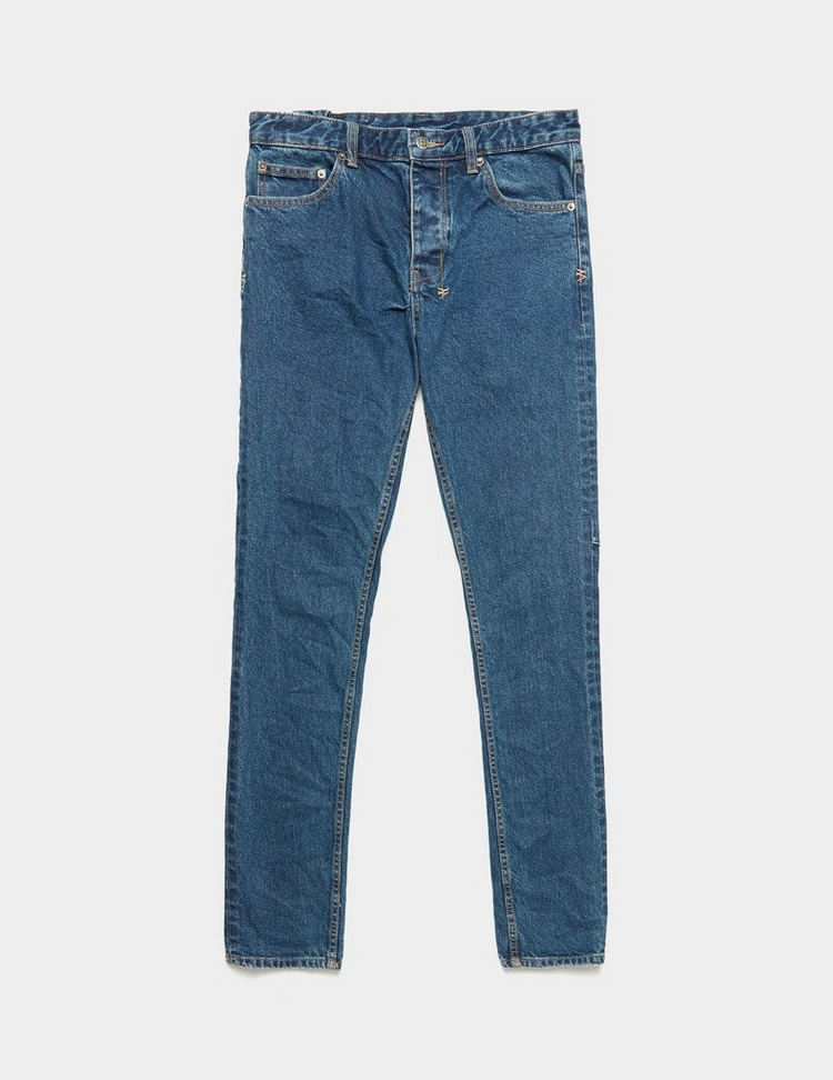 Ksubi Chitch Old School Jeans
