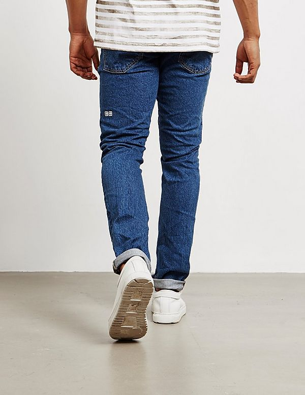 Ksubi Chitch Old School Jeans
