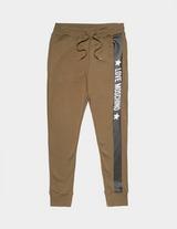 Love Moschino Military Stripe Pants
