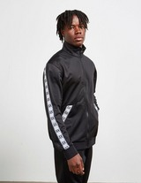 Armani Exchange Tape Track Top