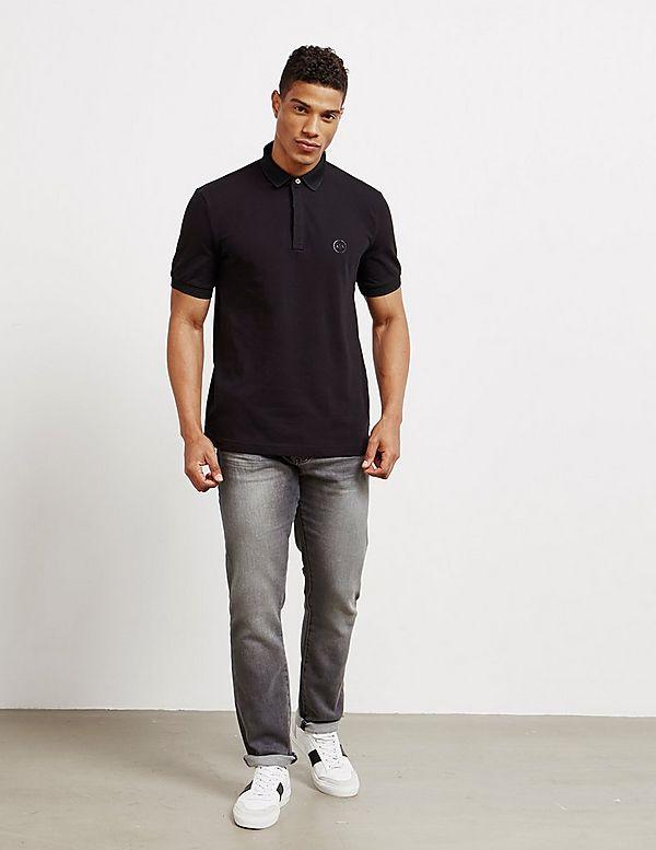 Armani Exchange J13 Slim Stretch Jeans