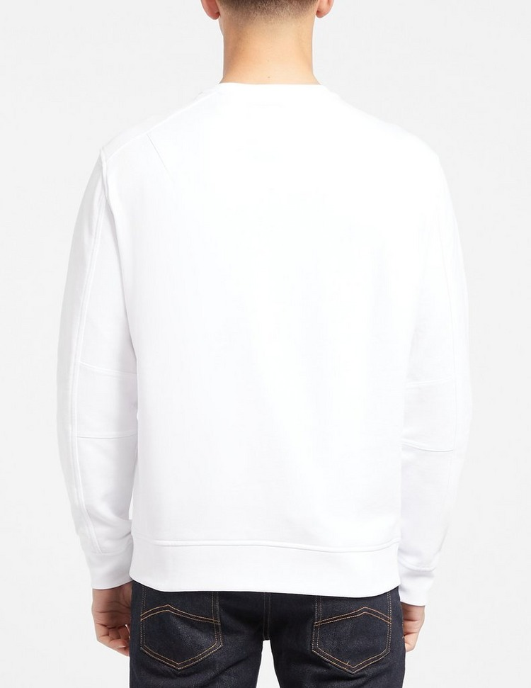Armani Exchange Icon Sweatshirt