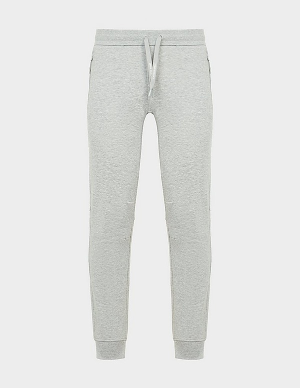 Armani Exchange Basic Fleece Pants