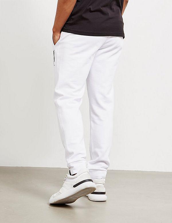 Armani Exchange Icon Track Pants