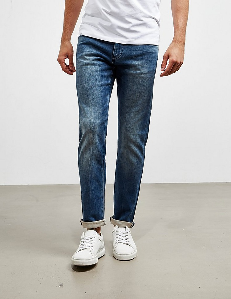 Armani Exchange J13 Slim Soft Jeans