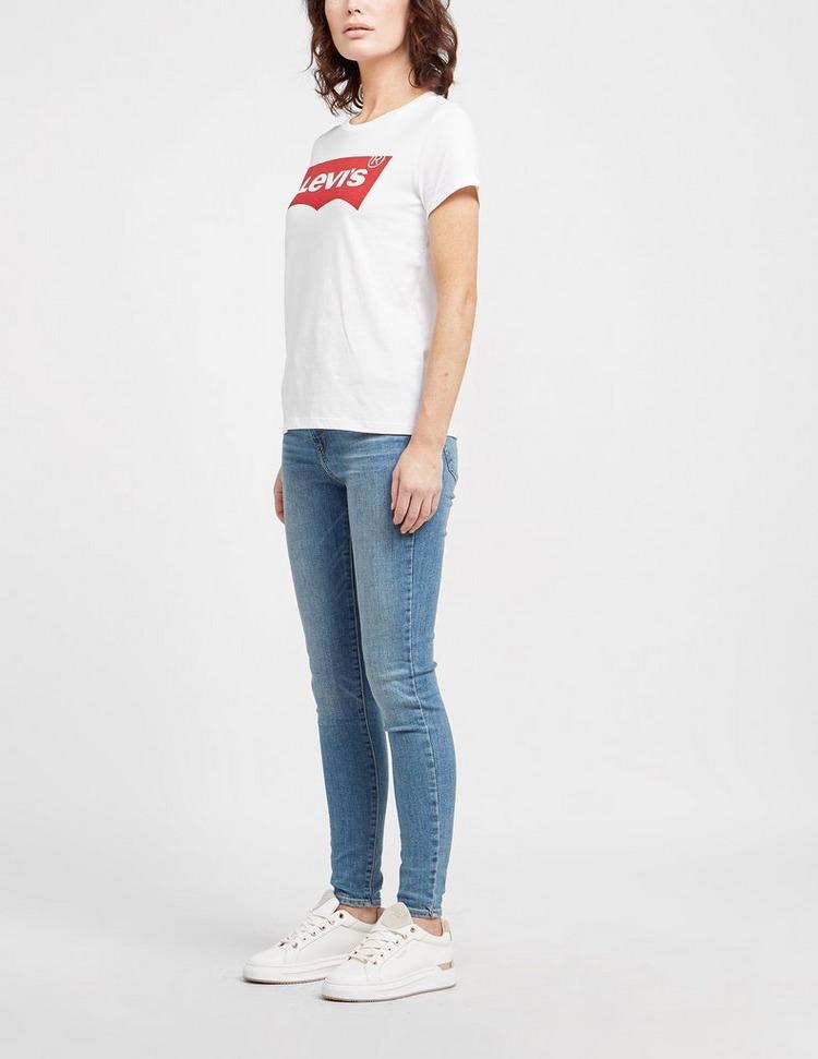 Levis Batwing T-Shirt