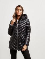 Mackage Tara Essential Hooded Jacket