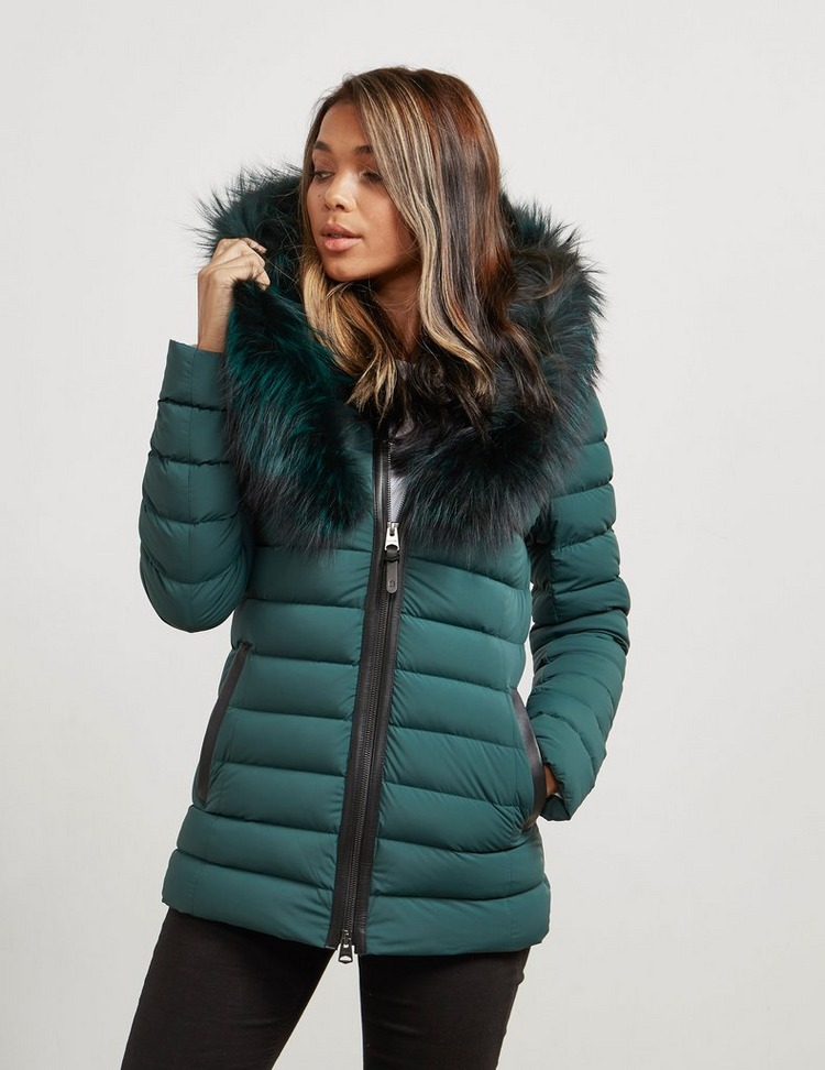 Mackage Kadalina Down Padded Jacket