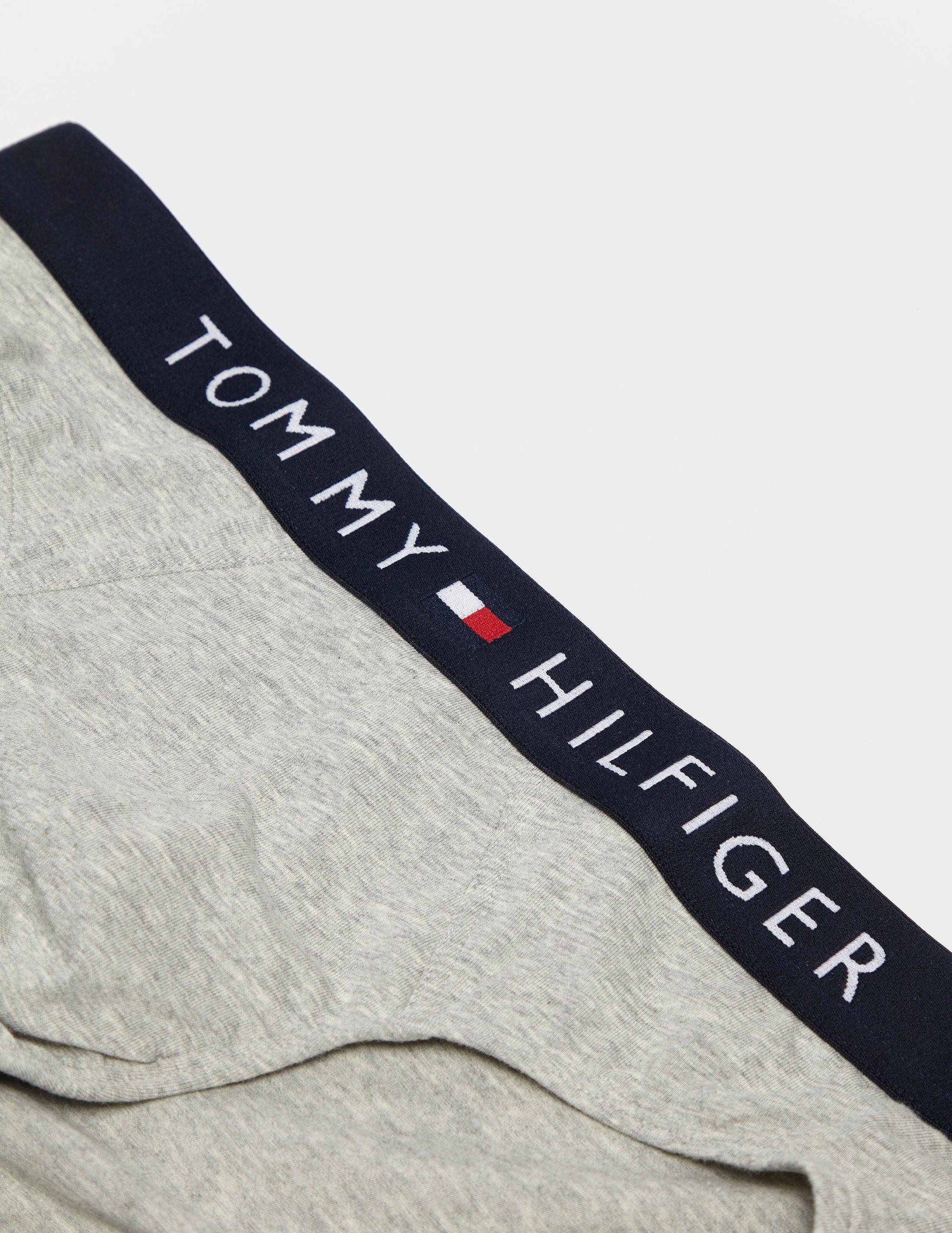 Tommy Hilfiger Flag Briefs